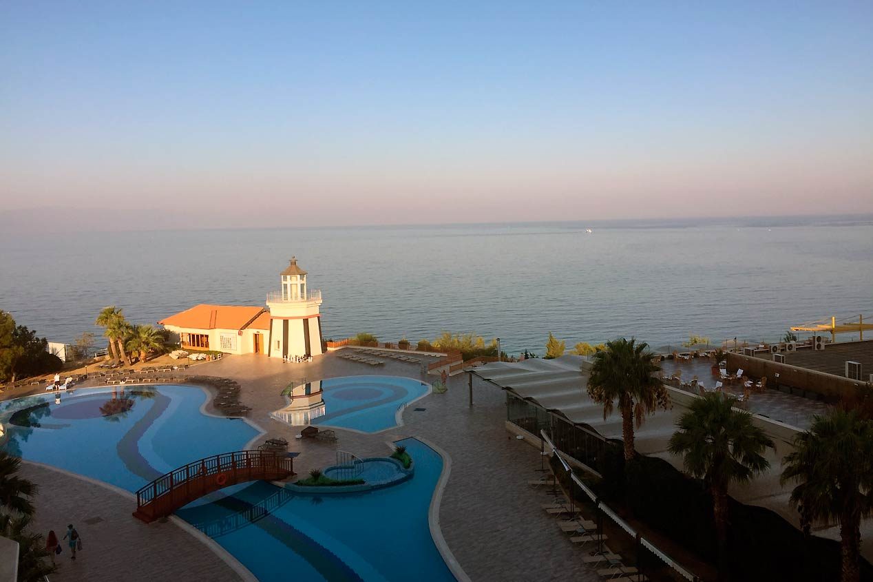 Sealight Resort Hotel 5* Турция из Могилева